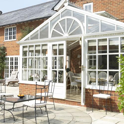 conservatory-orangery